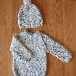 Bella Chenille Snowbaby Set_blog