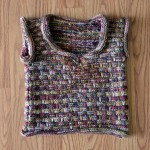 Infusion Over and Out Vest_blog