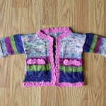 Little Bird Colors Cutie Cardi 1_blog