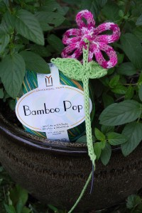 SS Bamboo Pop flower back side_blog