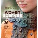 WovenScarves_cover
