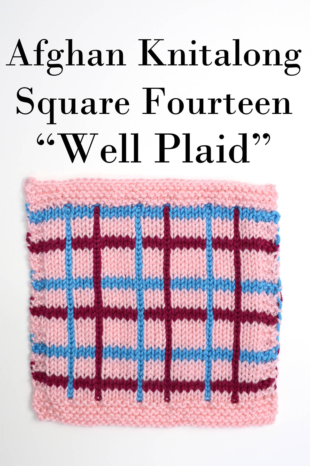 14 Well Plaid with title_blog