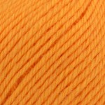 DWorsted Superwash 705 Orangesicle_web