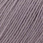 DWorsted Superwash 729 Neutral Grey_web