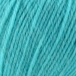 DWorsted Superwash 739 Turquoise_web