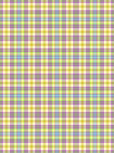 Superwash Plaid_blanketmockup