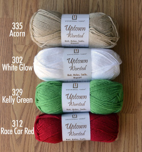 Uptown Worsted Happy Little Elf colors_blog
