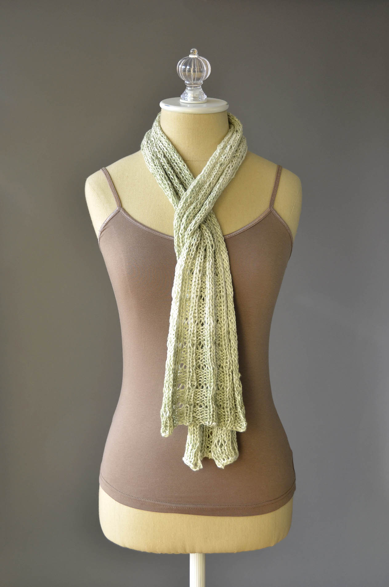 Good Earth Adorn Scarf 1_blog