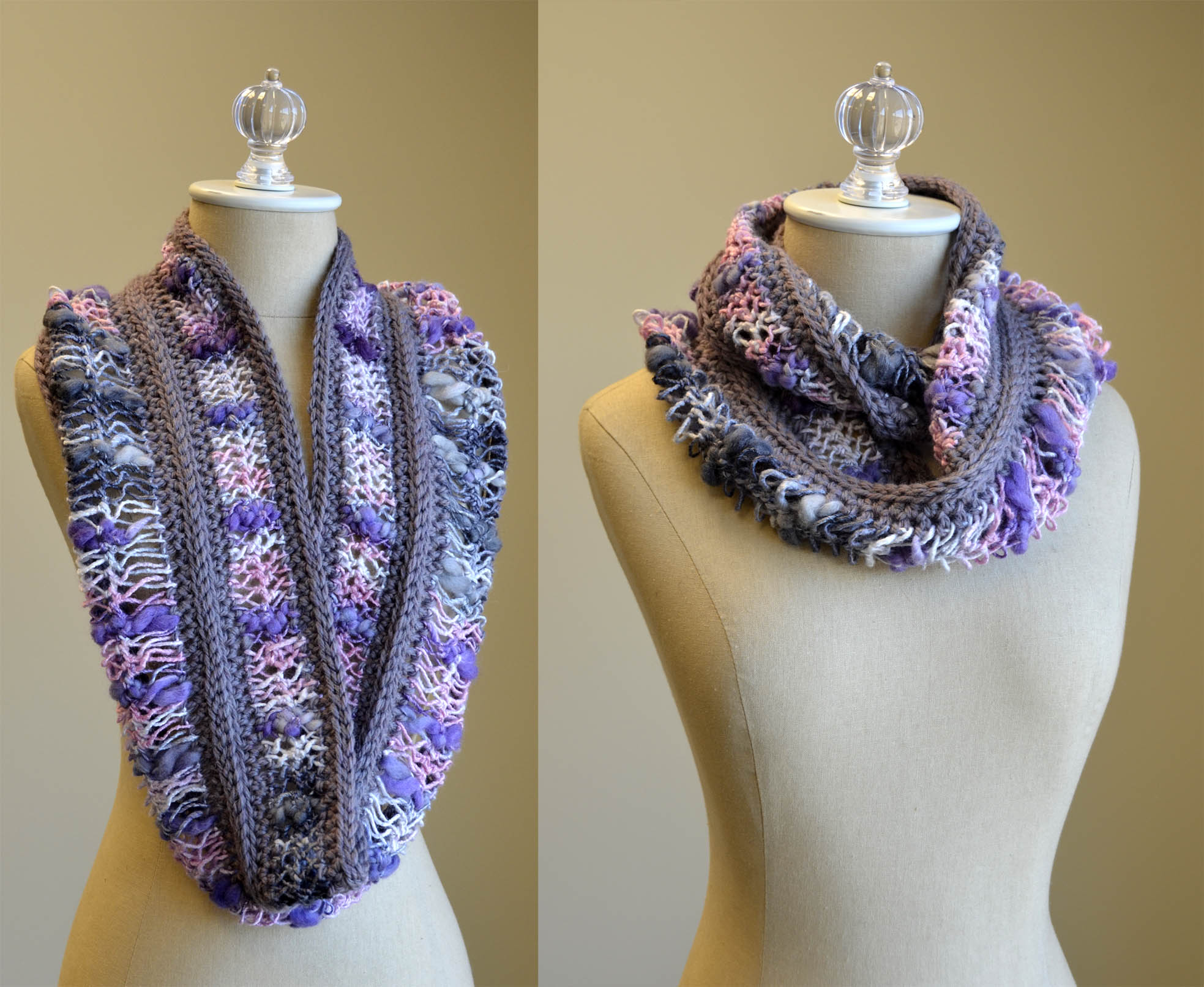 Quick Cowls Hairpin Cowl BBloom HP_Facebook