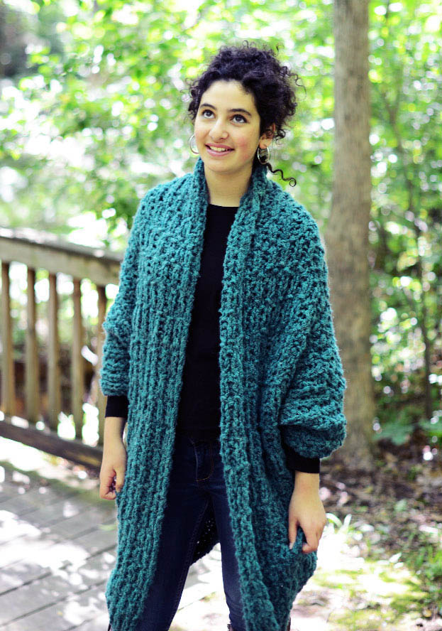 Insulate Cardigan_blog