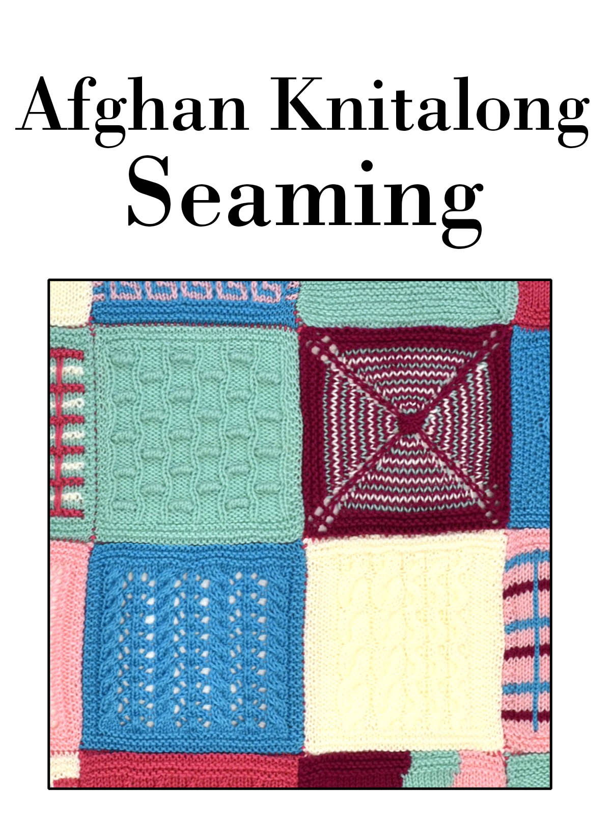 21 Afghan Knitalong Seaming 1_blog