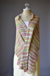 Lumen Multi Solitaire Stole_blog