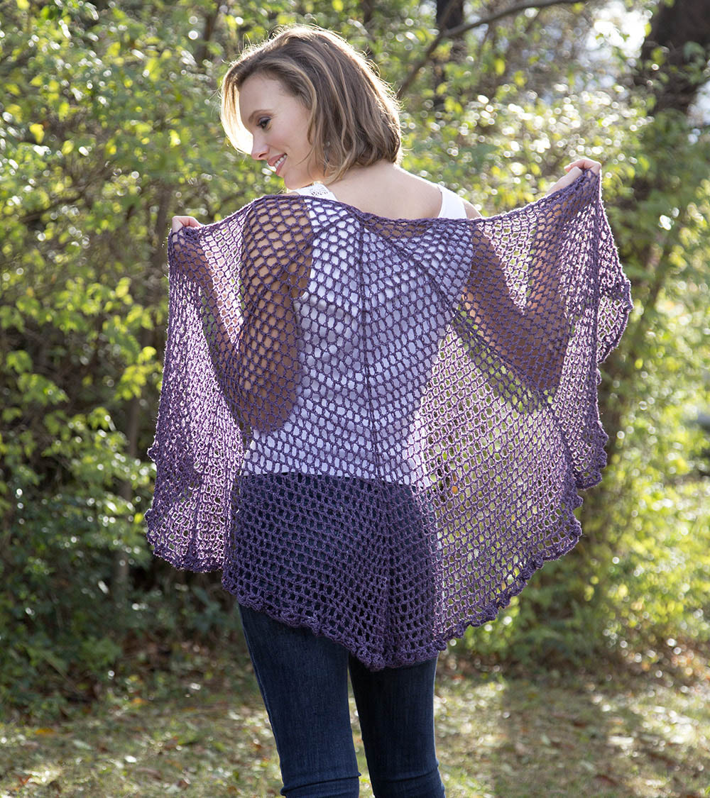 RefractedLaceShawl_Back_WhisperLace_blog