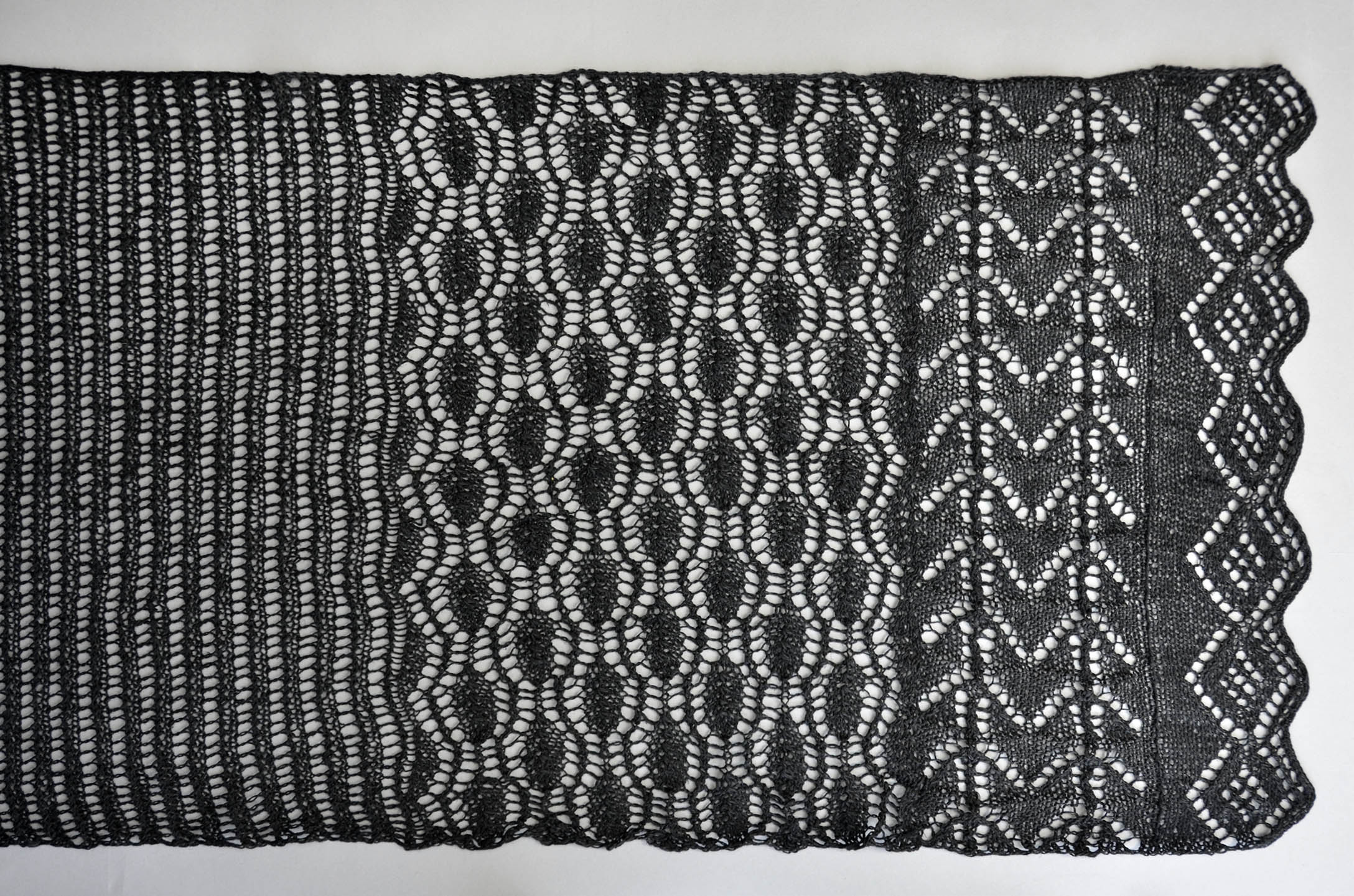 Jocelyn lace panel 2B blog