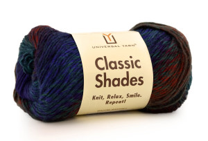Classic Shades 719 Midnight Ride ball_blog