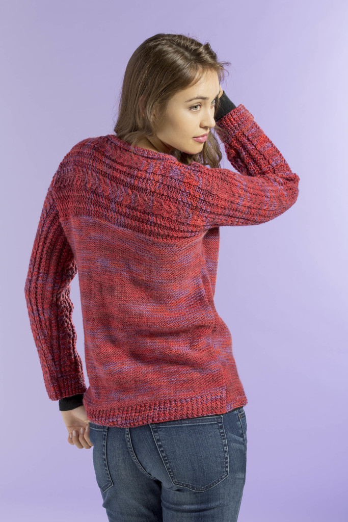Infusion Sideways Yoke Pullover_back_blog