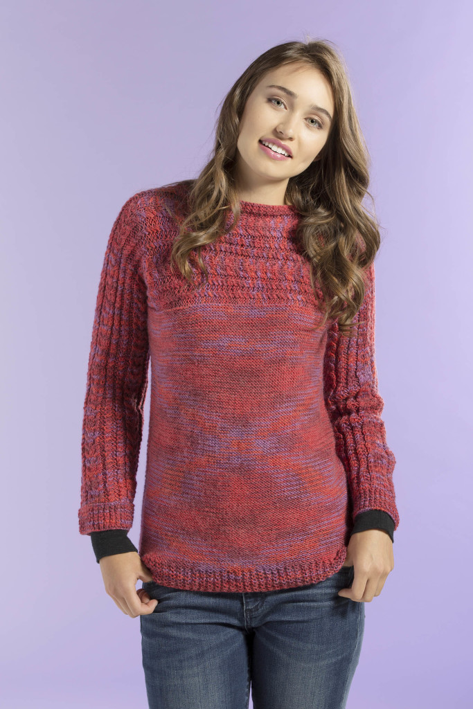 Infusion Sideways Yoke Pullover_front_blog
