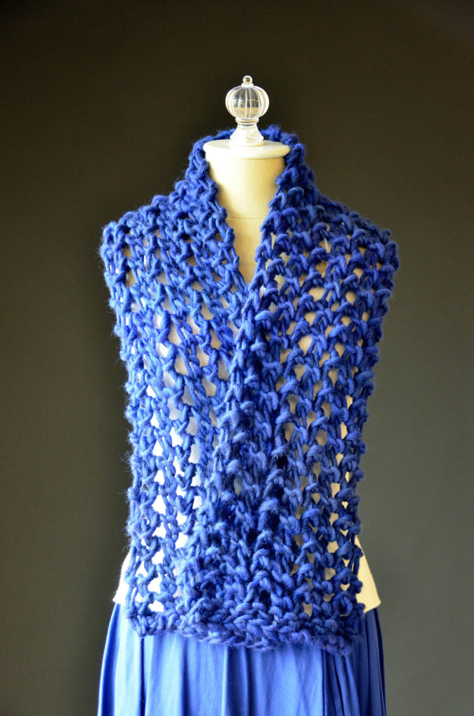 Poems Uno Be Knotty Scarf long_blog
