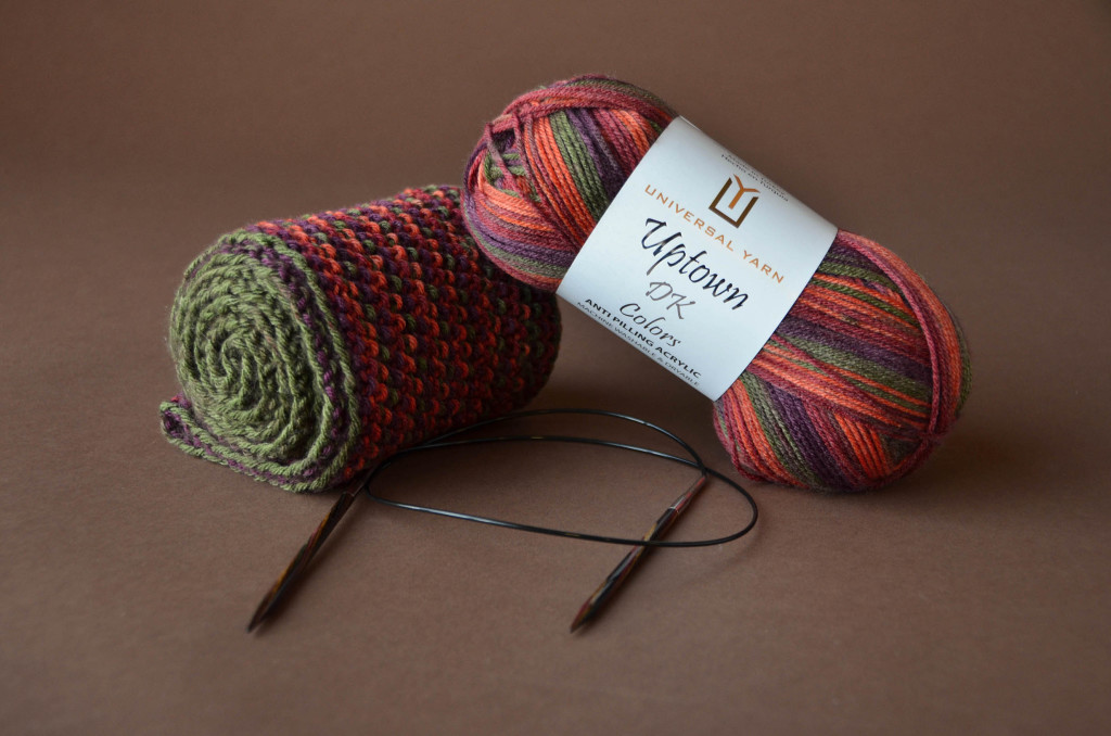 Uptown DK with rolled cowl_blog