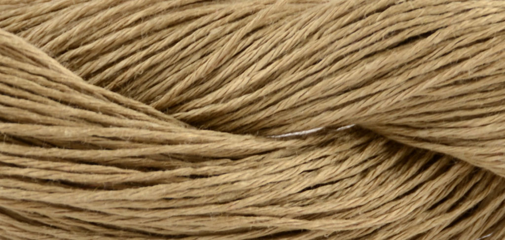 Flax 105 Natural loose hi-res