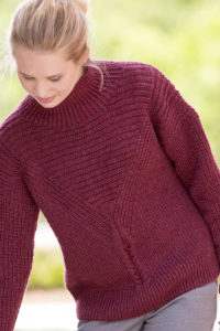 HickoryGrovePullover347_detail_hires