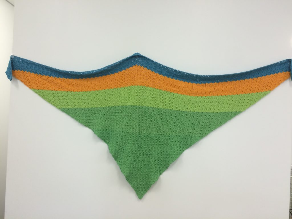 TTE_bambooPopShawl2