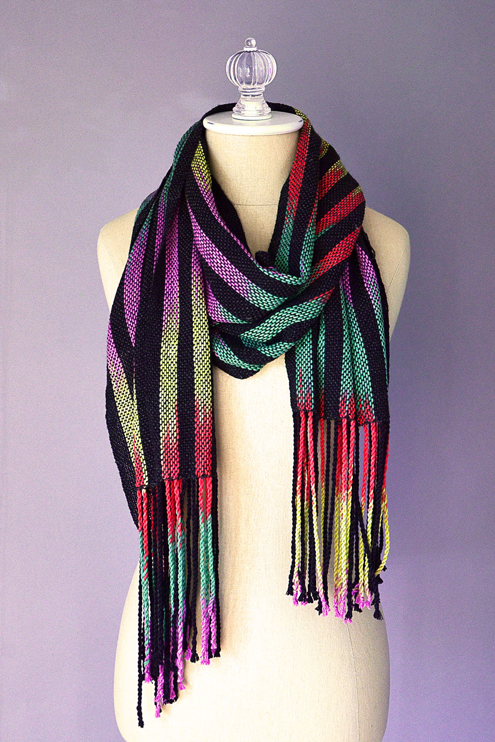Pooling-Scarf-2