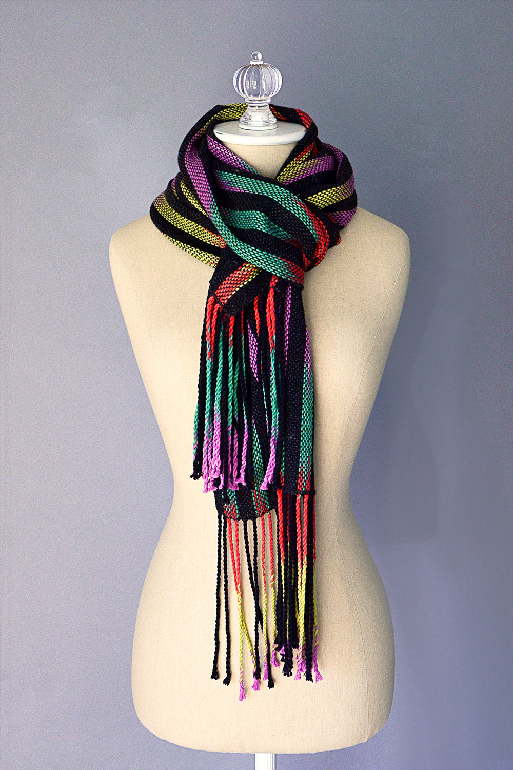 Pooling-Scarf-3