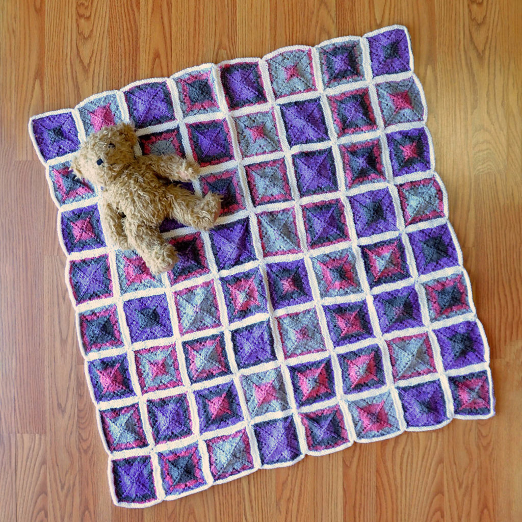 adore-squares-blanket-main-square-blog