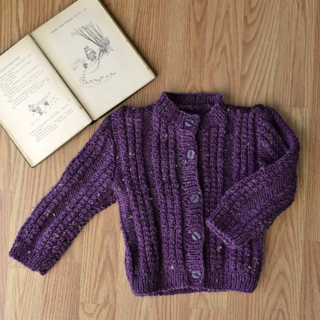 ddk-tweed-storytime-cardi_square
