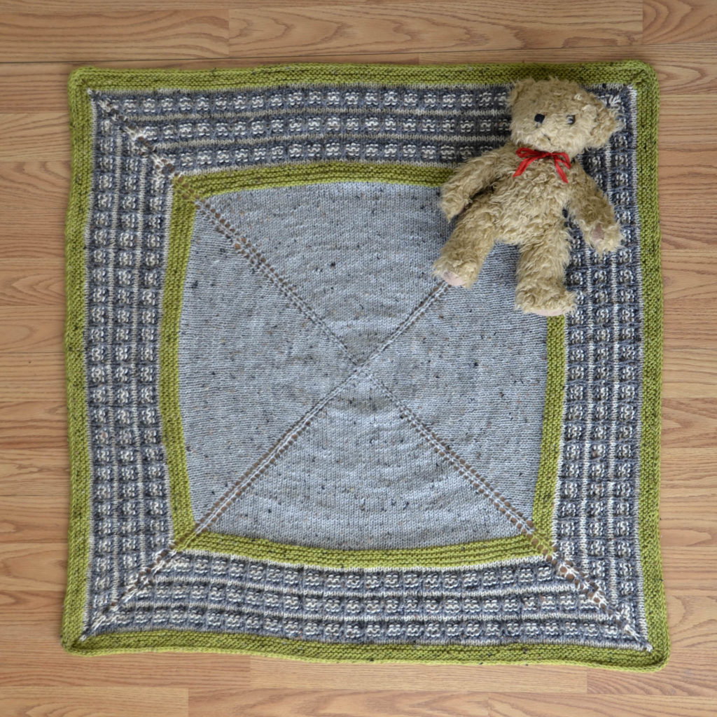 dw-tweed-acadia-blanket-square