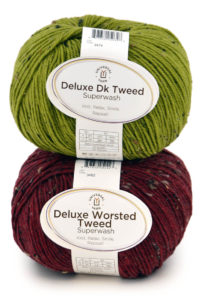 dw-tweed-and-dk-stacked-100