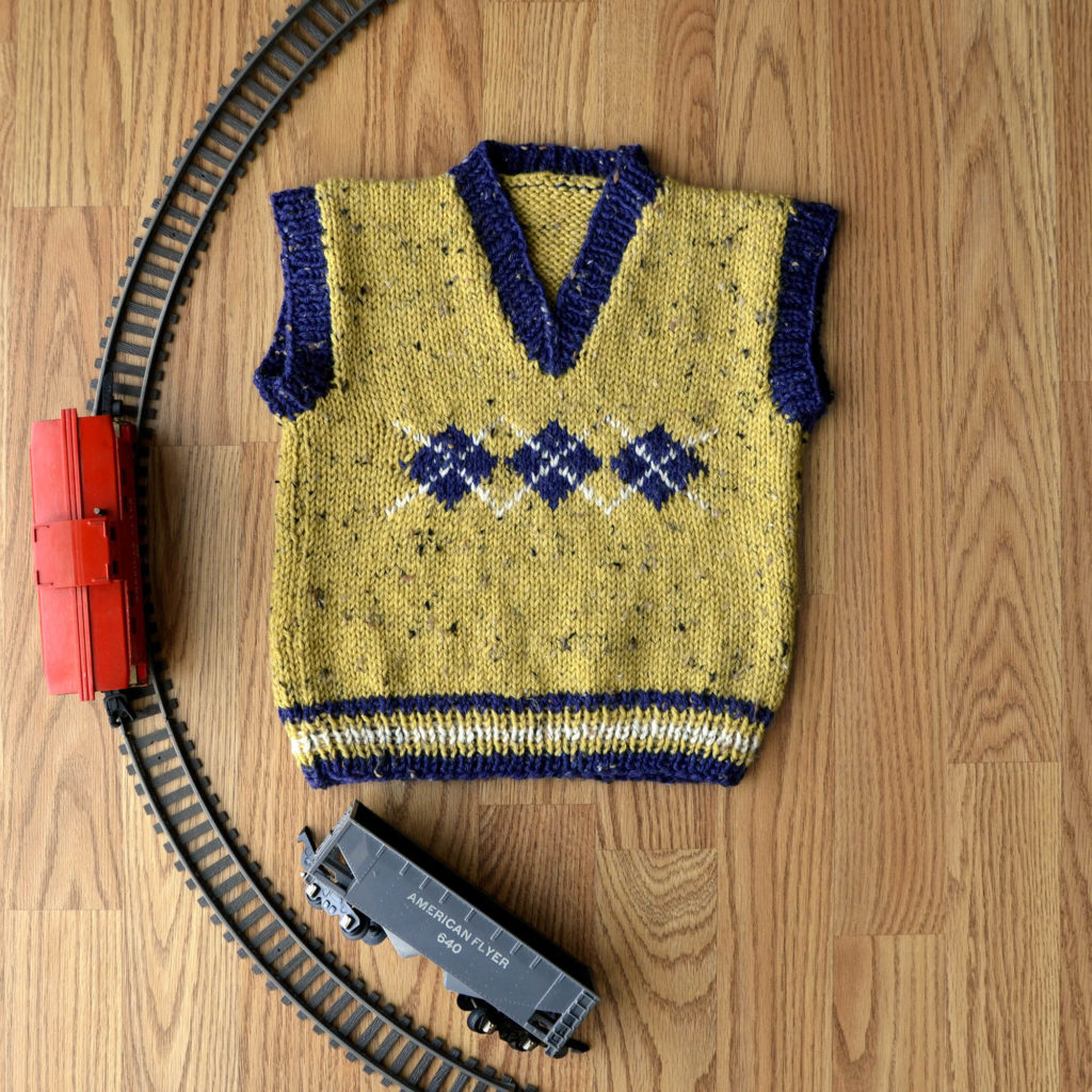 little-argyle-vest-square
