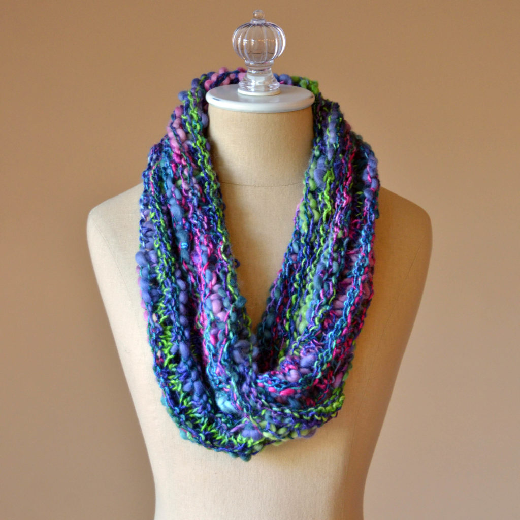 one-side-cowl-loose-blog