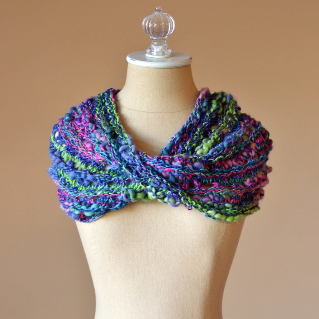 one-side-cowl-shoulders-square-blog