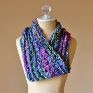 one-side-cowl-wide-square-blog