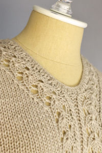 interlacementsweater4_deluxeworsted_hires