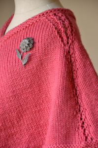db-briar-rose-capelet-side-detail-blog