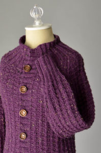 dw-tweed-ambling-cardigan-alternate-blog