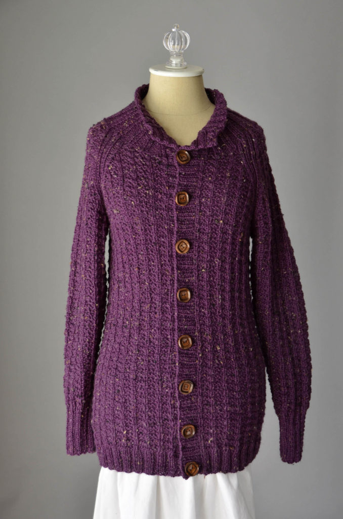 dw-tweed-ambling-cardigan-blog