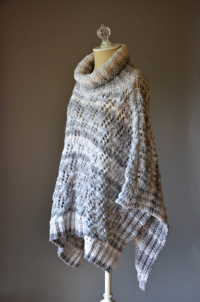 stonefall-poncho-three-quarters-blog