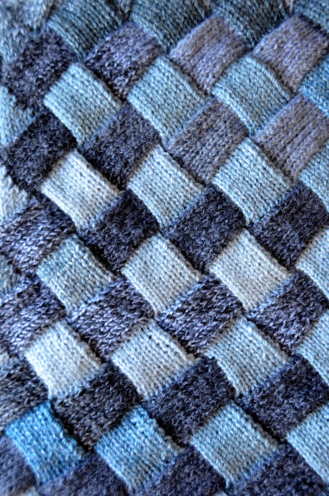 woven-sky-throw-detail-blog
