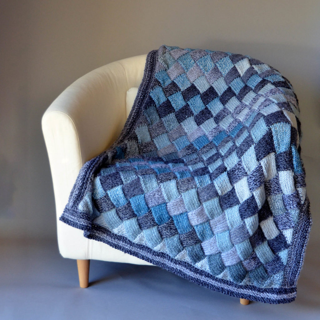 woven-sky-throw-square-social-media