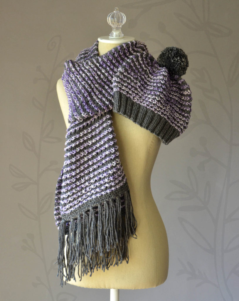 checked-mist-scarf-and-hat-blog