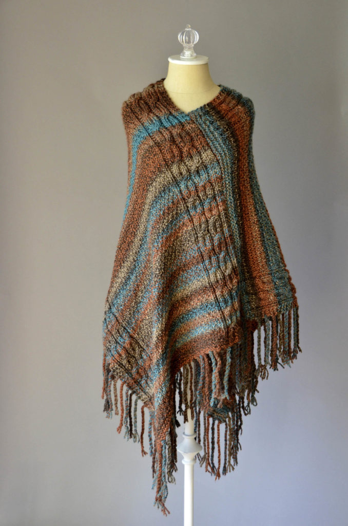 double-cable-poncho-in-major-blog