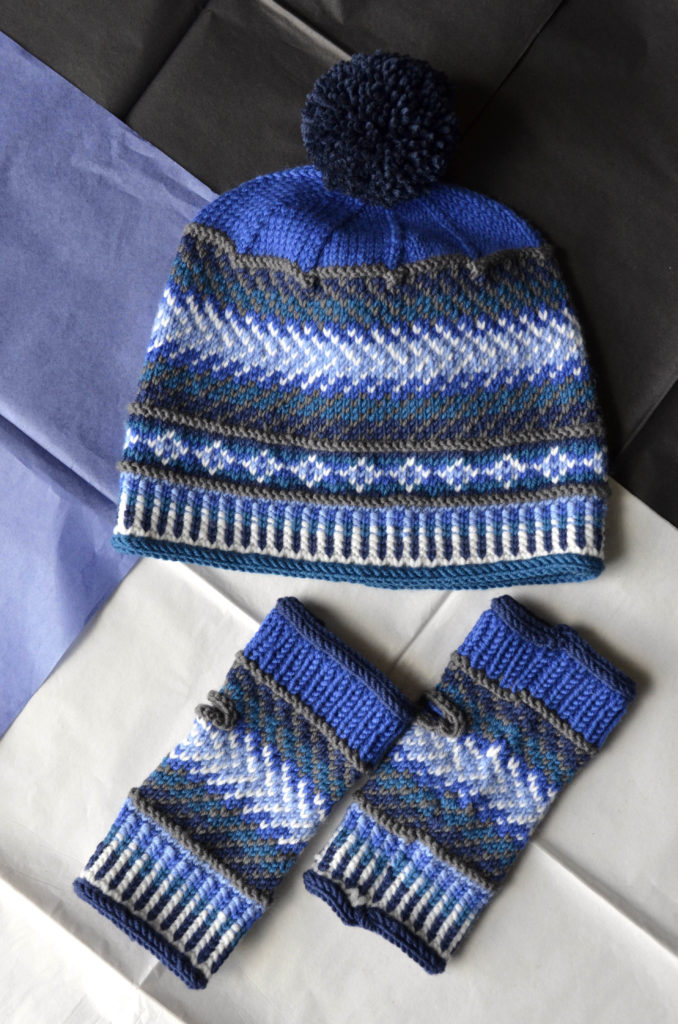 blue-hat-and-mitt-set-1-blog