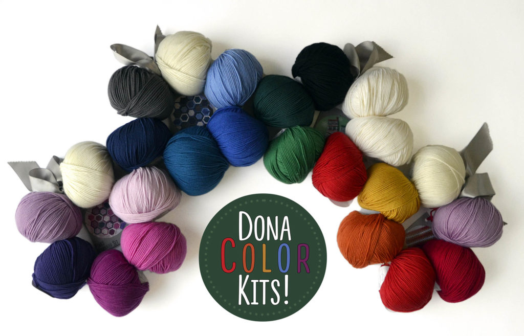 dona-color-kits-rainbow-blog
